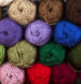 Free yarn for a good cause by YarnCanada.ca